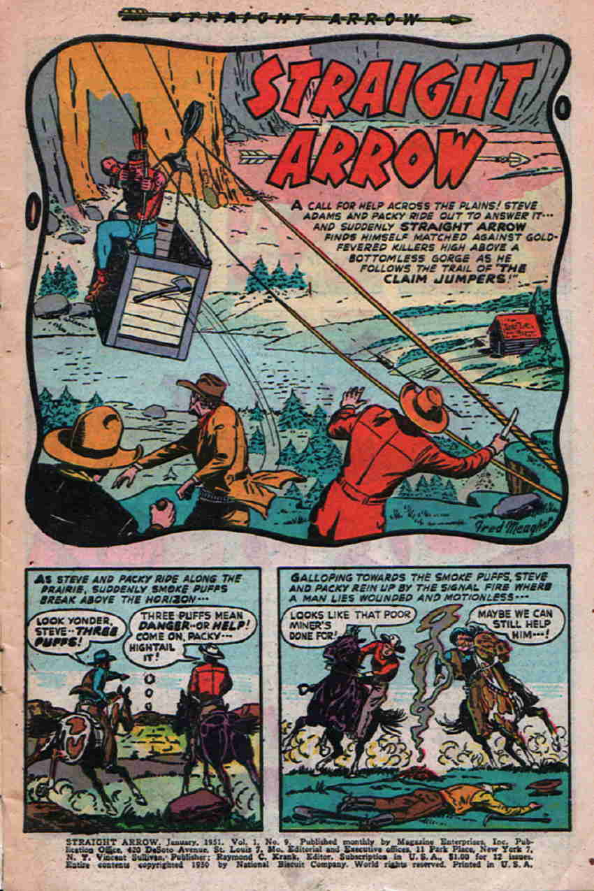 Arrow comic book references in essay